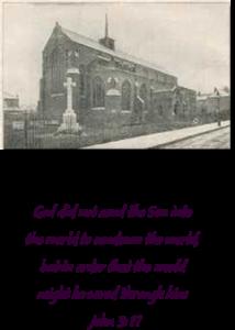 home-history-church