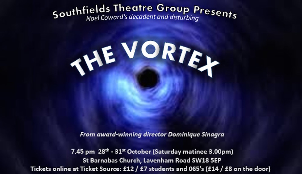 Vortex image_1